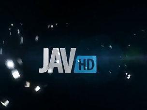 Best Blowjob Porn Videos