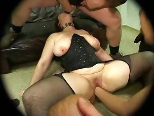 Best Squirt Porn Videos