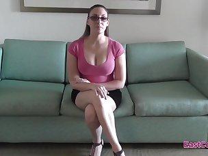 Best Doggystyle Porn Videos