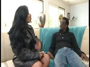 Best Black Porn Videos