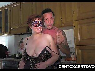 Best Italian Porn Videos