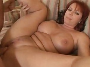 Best Housewife Porn Videos