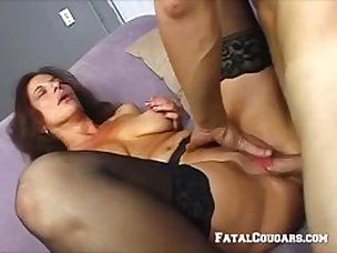 Best Trimmed Porn Videos