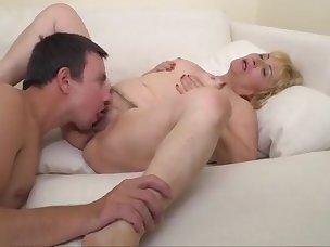 Best Adorable Porn Videos