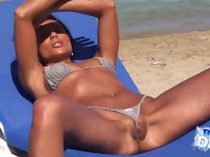 Best Bikini Porn Videos