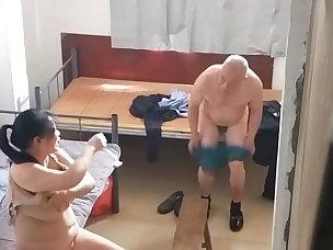 Best Hooker Porn Videos