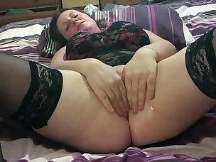Best Selfshot Porn Videos