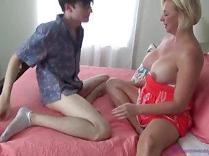 Best Cheating Porn Videos