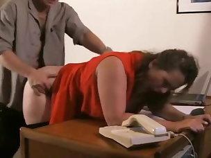 Best Anal Creampie Porn Videos