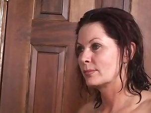 Best Mistress Porn Videos