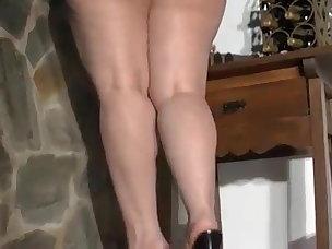 Best Facesitting Porn Videos