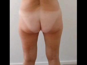 Best 69 Porn Videos