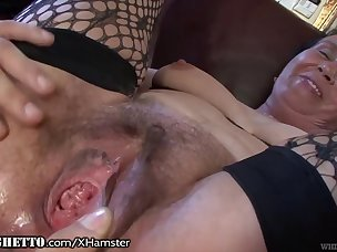Best Deepthroat Porn Videos