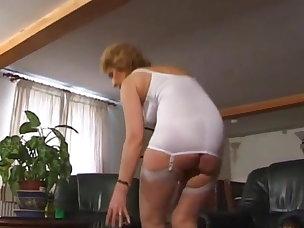 Best Corset Porn Videos