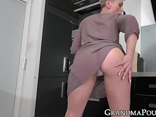 Best Short Hair Porn Videos