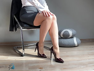 Best Secretary Porn Videos