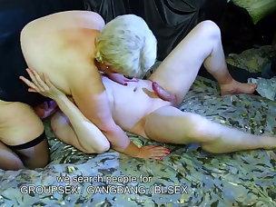 Best Bitch Porn Videos