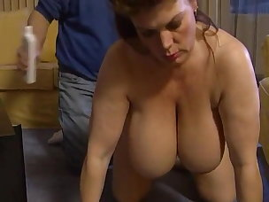 Best Dutch Porn Videos