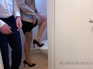 Best Boss Porn Videos