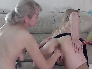 Best Whore Porn Videos
