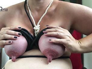 Best Suck Porn Videos