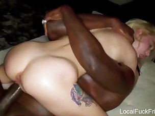 Best Big Black Cock Porn Videos
