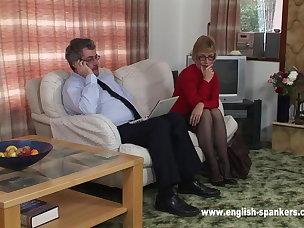 Best Punishment Porn Videos