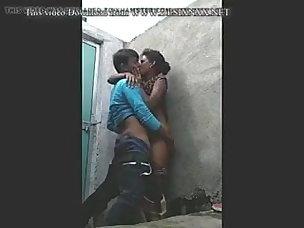 Best Bondage Porn Videos