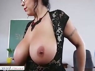 Best Big Tits Porn Videos