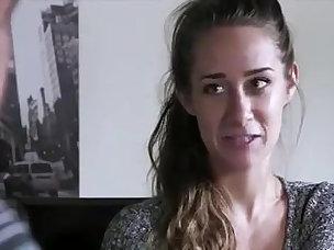 Best Blindfold Porn Videos