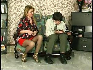 Best Mature Ass Porn Videos