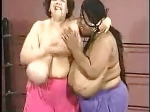 Best Twins Porn Videos