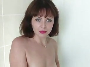 Best POV Porn Videos