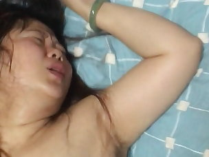 Best Rimjob Porn Videos