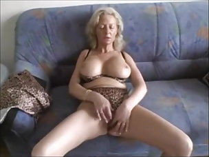 Best Stripping Porn Videos