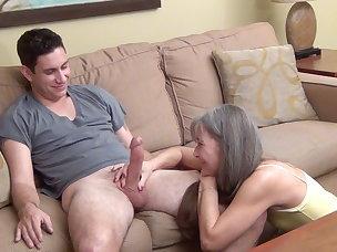 hottest pornstars in action